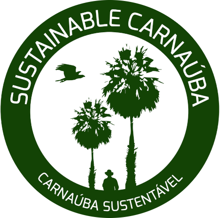 Sustainable Carnauba